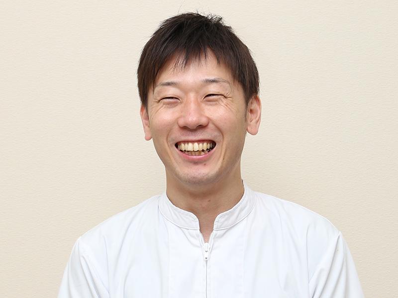 松村 正浩